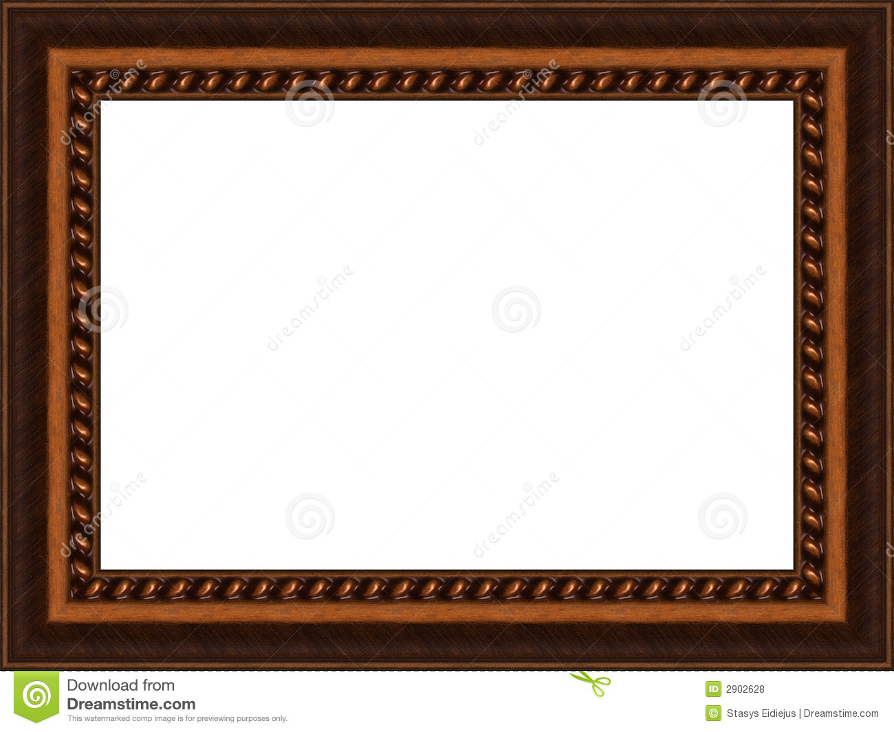 Clipart wood design.