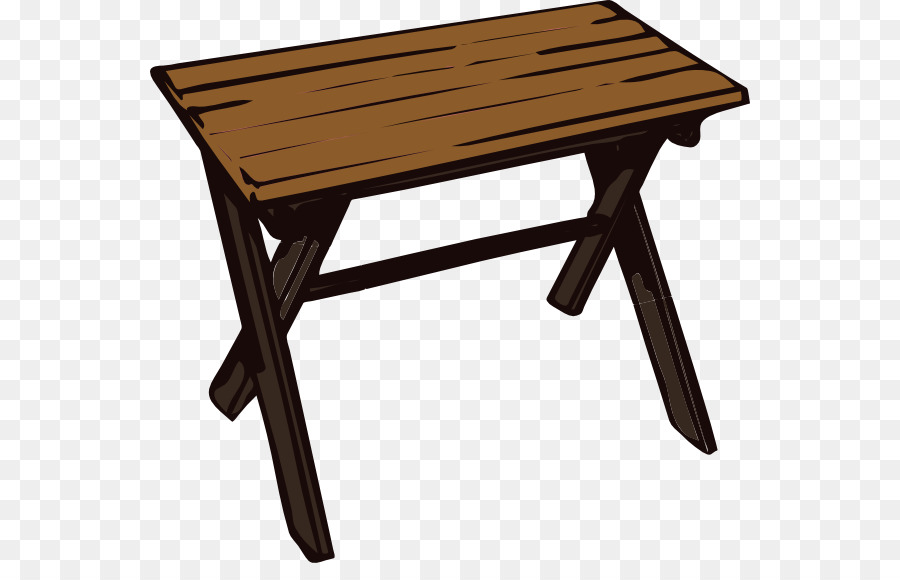 Free Transparent Table Clipart, Download Free Clip Art, Free.