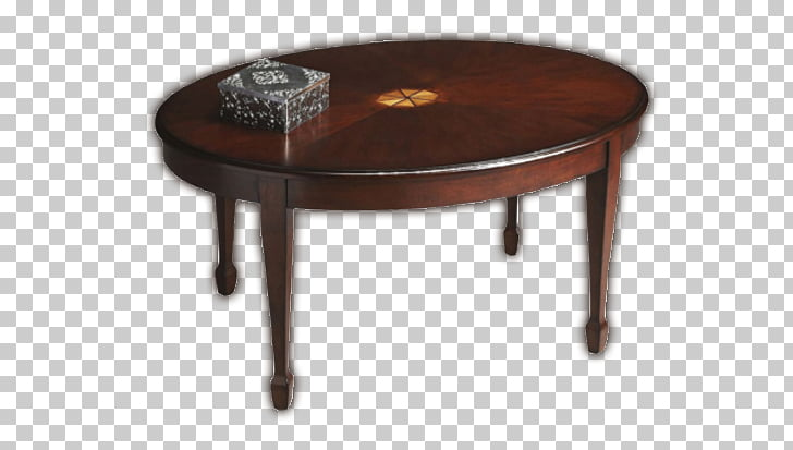 Table Furniture Desk, Wood Desk PNG clipart.