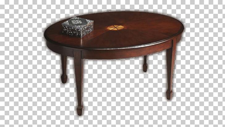 Table Furniture Desk, Wood Desk PNG clipart.