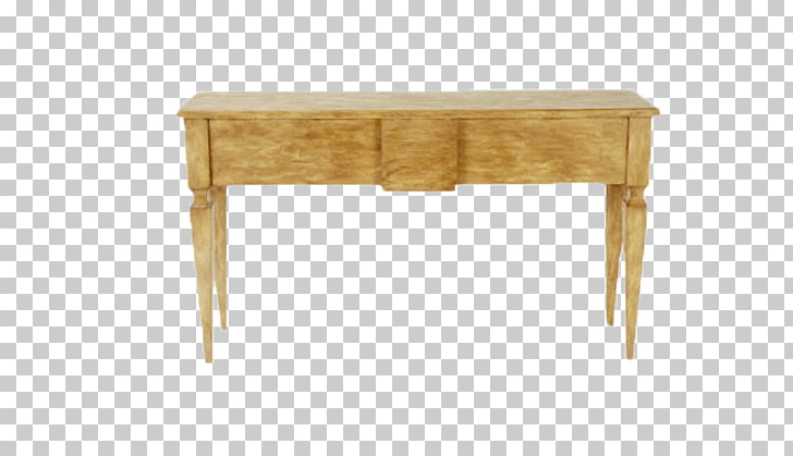 Table Desk Nightstand Wood, Production of wood desk PNG.