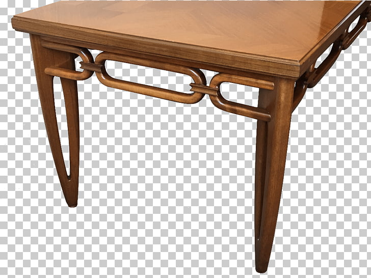 Coffee Tables Furniture Wood Desk, coffee table PNG clipart.