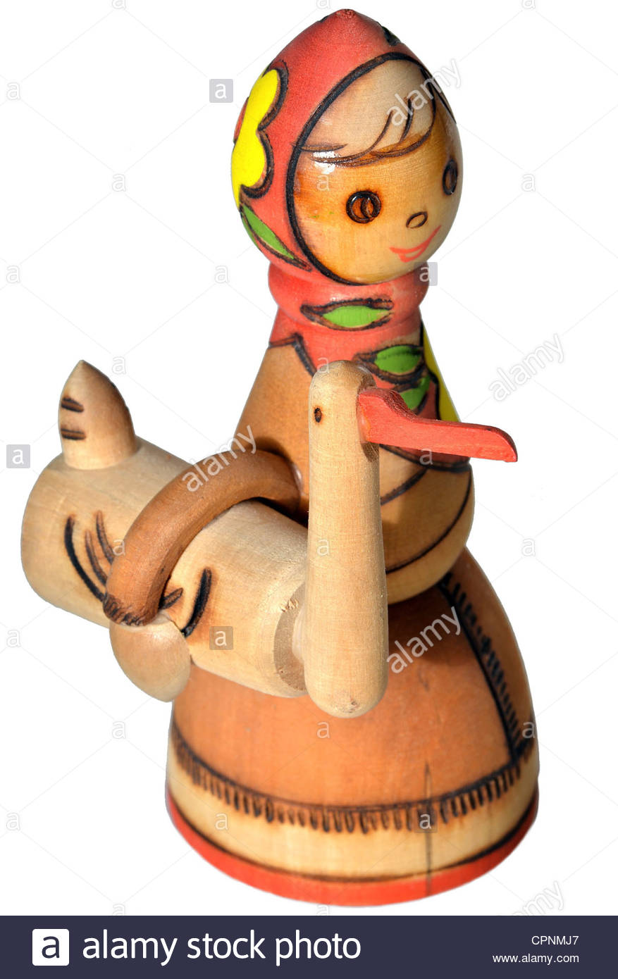 Little Wooden Doll Stock Photos & Little Wooden Doll Stock Images.