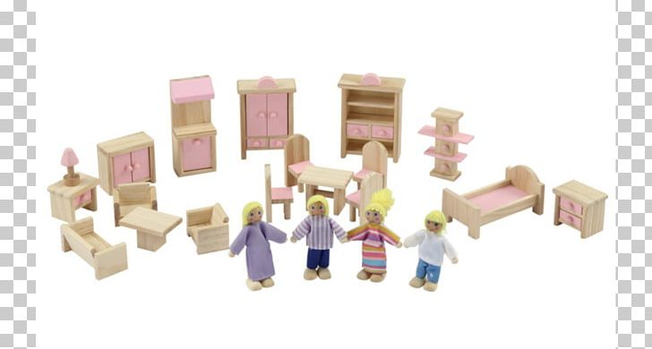 Dollhouse Furniture Peg Wooden Doll Toy PNG, Clipart, 112.