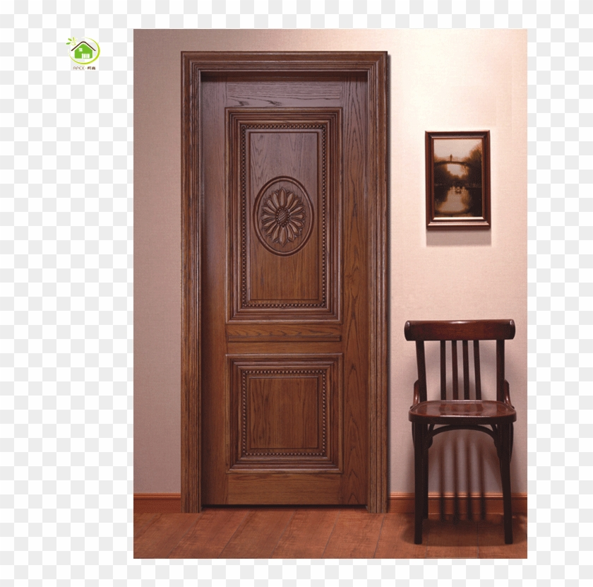 Advantage Of Antique Solid Wooden Single Doors Men.