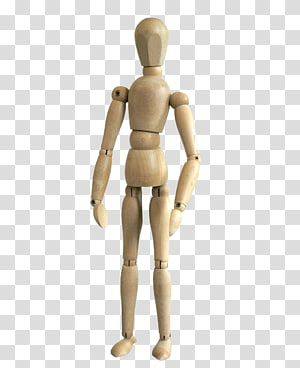 Mannequin PNG clipart images free download.