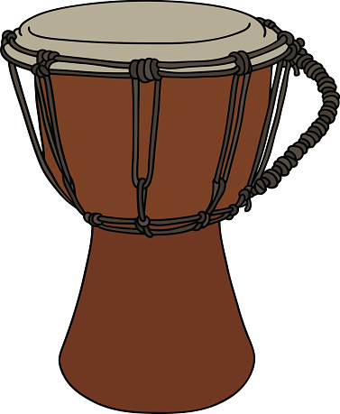 Drums Clip Art, Vector Images & Illustrations.