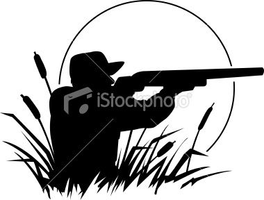 1000+ images about hunting on Pinterest.