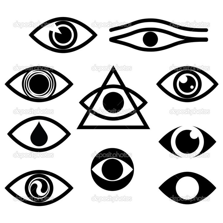 1000+ images about The Eyes Have It! on Pinterest.