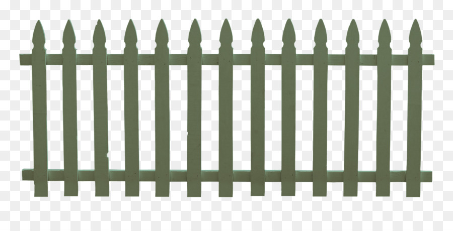 2351 Gate free clipart.