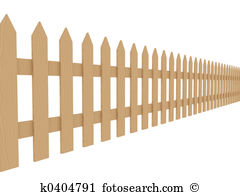 Wooden fence Illustrations and Clip Art. 2,526 wooden fence.