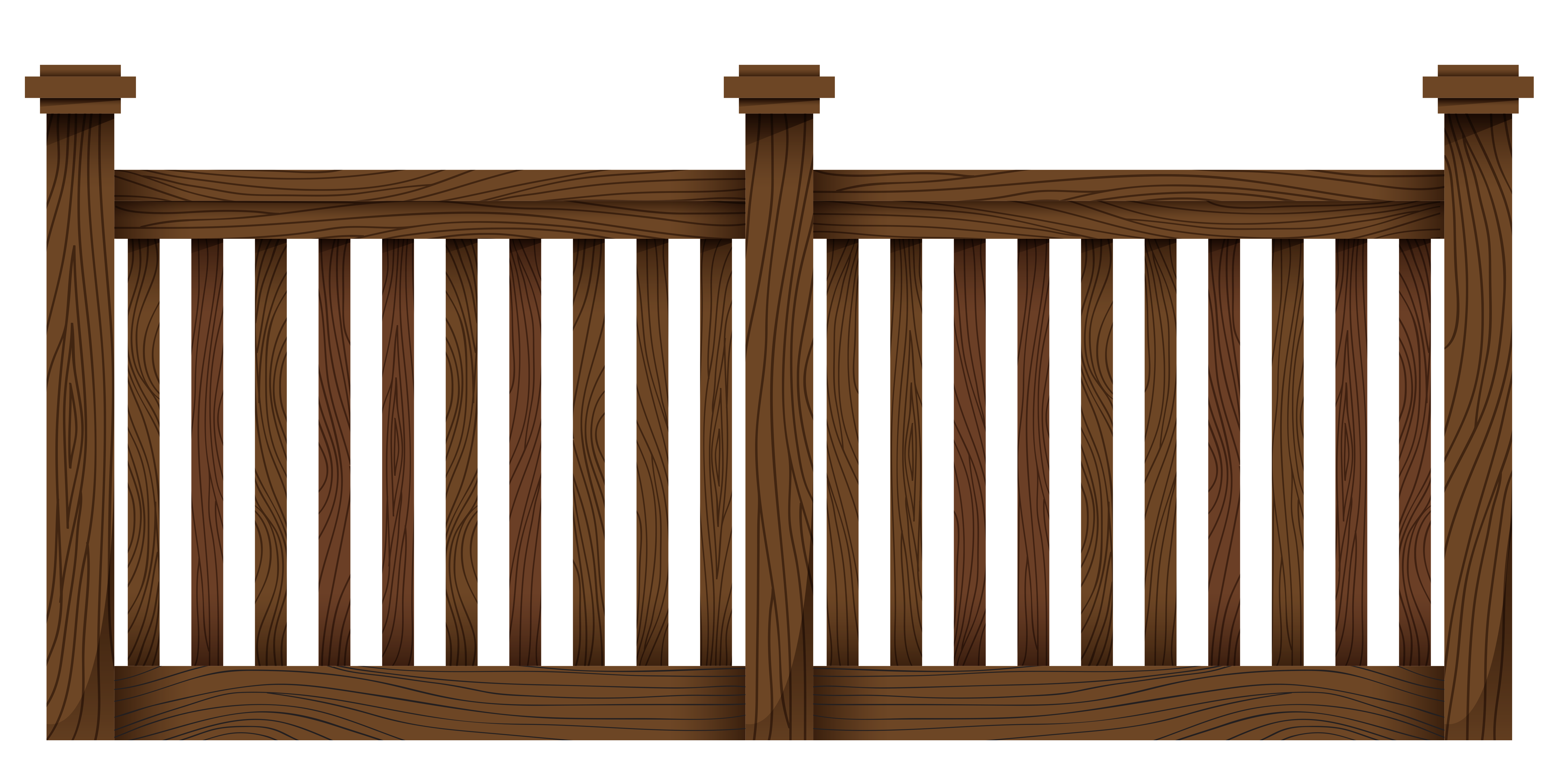 Transparent_Wooden_Fence_Clipart_Picture.png?m=1429546991.