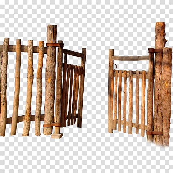 Brown wooden gate, Fence Gate Wall Wood, Wood fence gate.