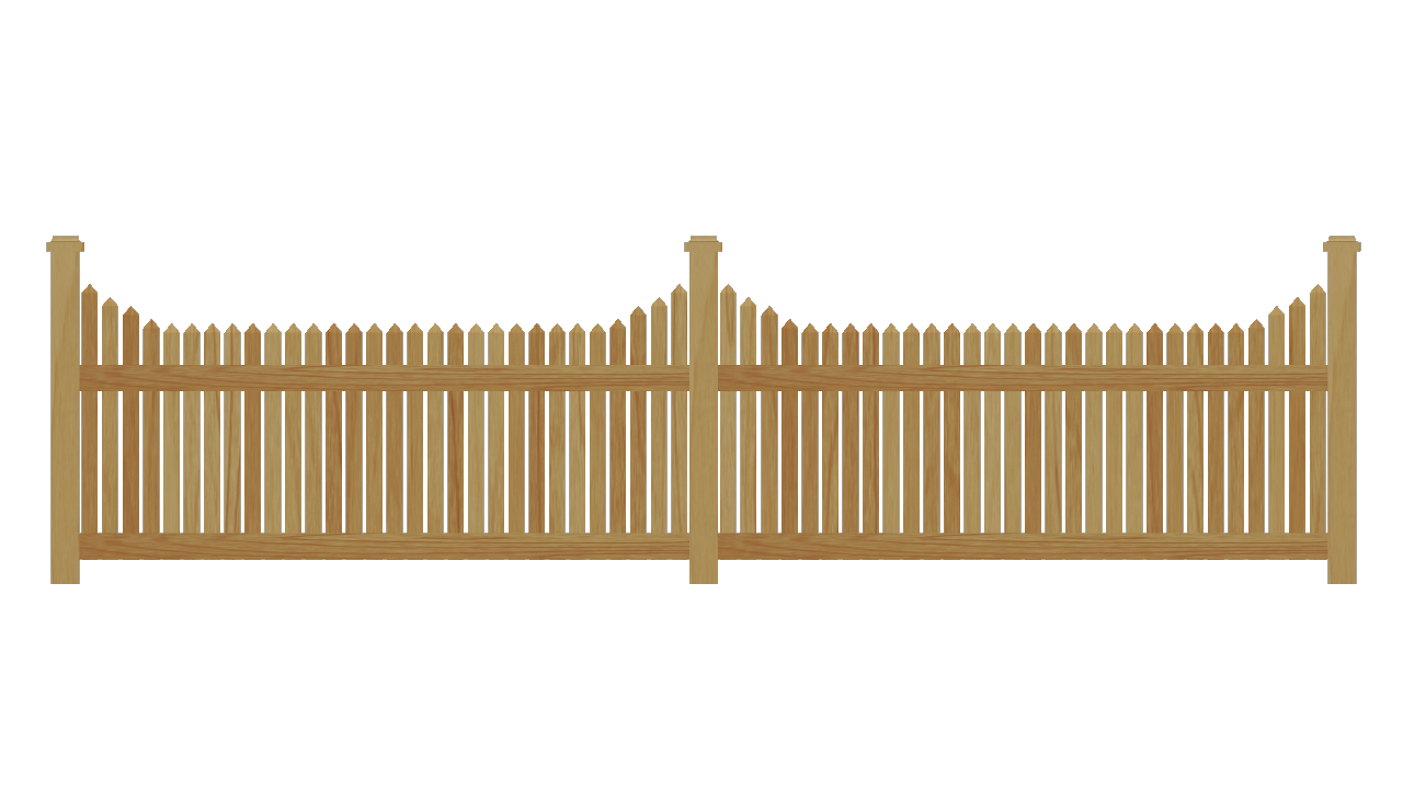 Download Wooden Fence Png () png images.