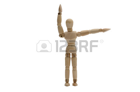8,219 Wooden Figure Stock Illustrations, Cliparts And Royalty Free.