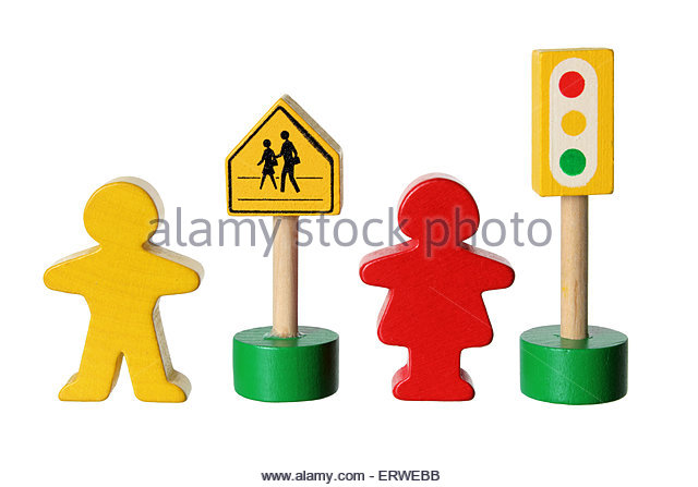 Wooden Figures Cutout Stock Photos & Wooden Figures Cutout Stock.