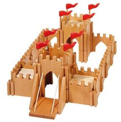 Wooden fort clipart.