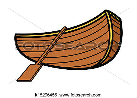 Showing post & media for Wooden fishing boat cartoon.