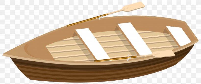 P.N.03 Crocus Flavus Clip Art, PNG, 8000x3360px, Boat.