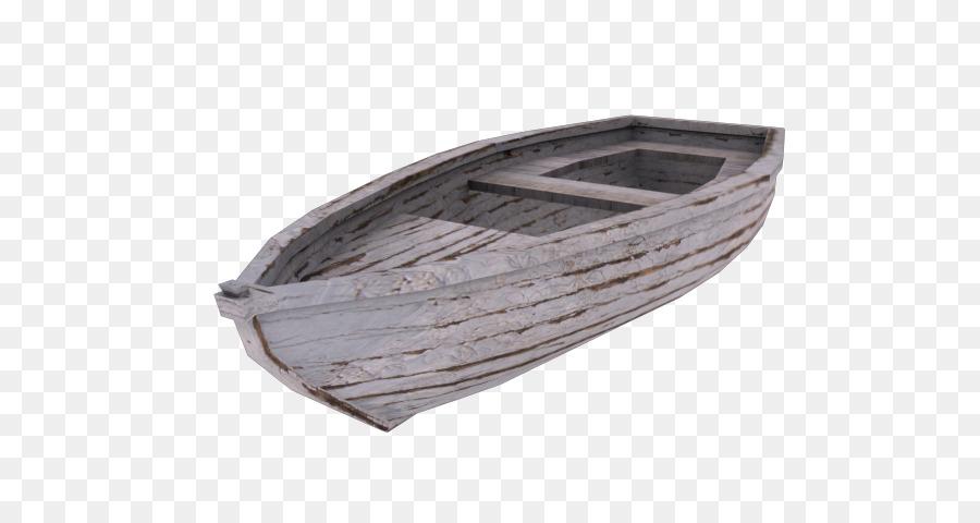 Boat Cartoon.