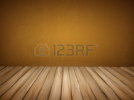 34,878 Wooden Floor Stock Vector Illustration And Royalty Free.