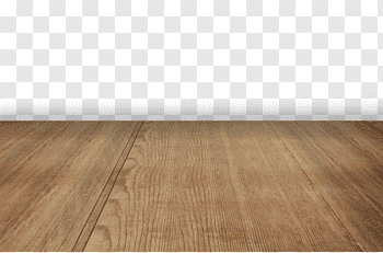 Laminate Flooring cutout PNG & clipart images.