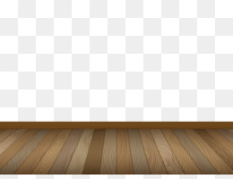 Wood Vector PNG and Wood Vector Transparent Clipart Free.