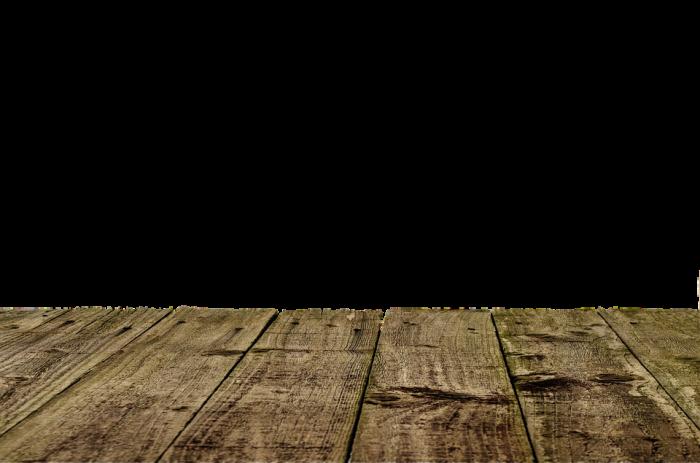 Wooden Floor Png Vector, Clipart, PSD.