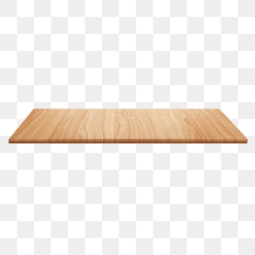 Wooden Floor Png, Vector, PSD, and Clipart With Transparent.