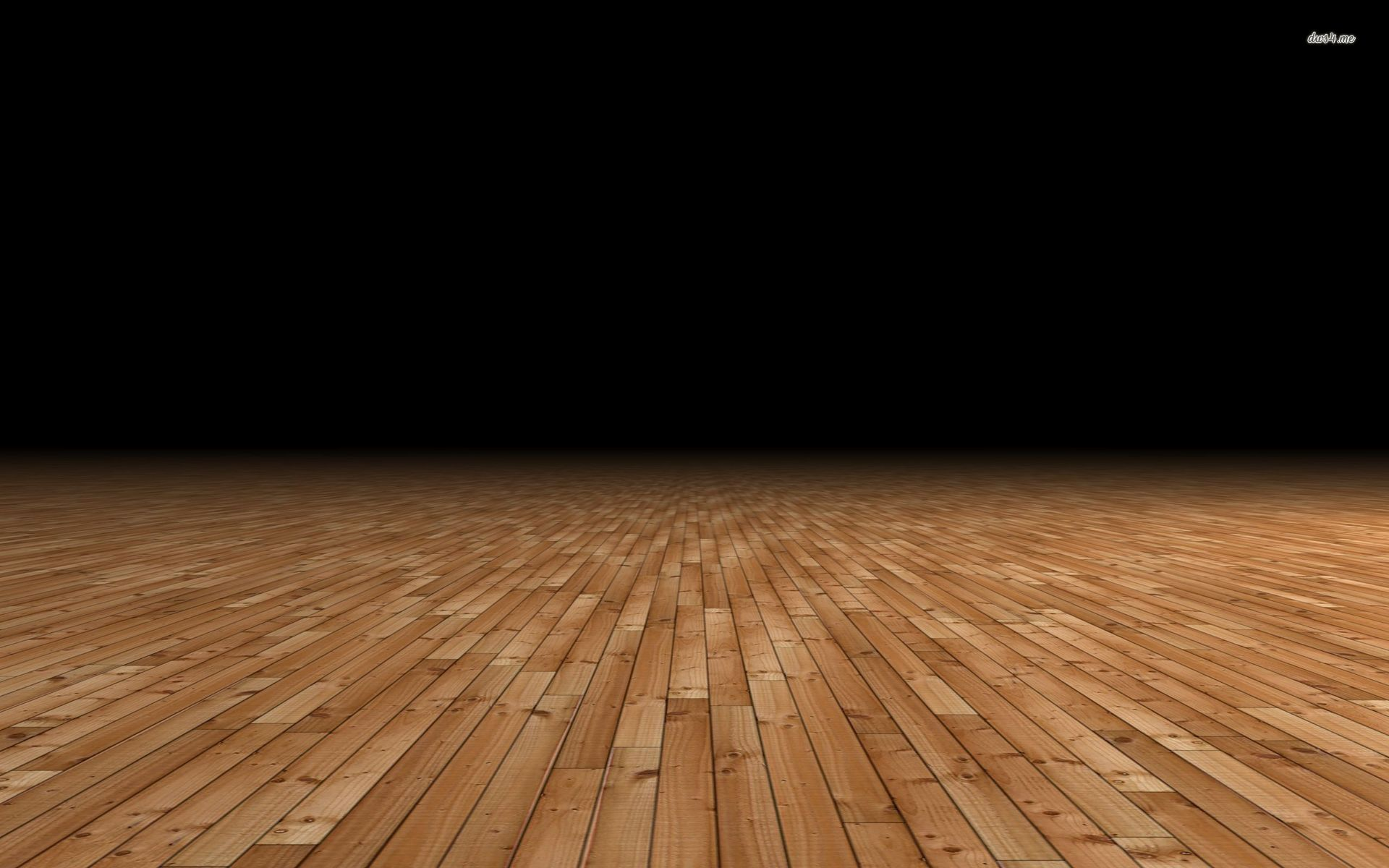 Wood Floor Png (107+ images in Collection) Page 1.