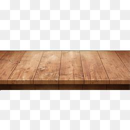 Wooden Floor Png, Vect #277338.