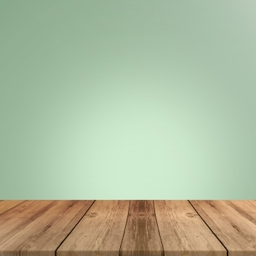 Floor PNG Images.
