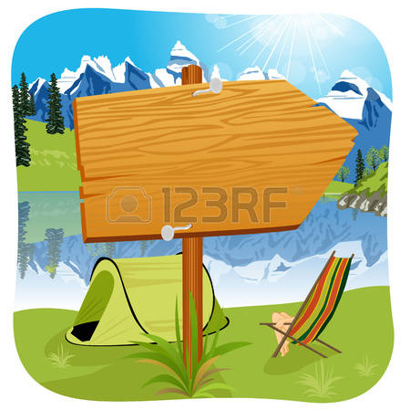 Foot Board Stock Photos & Pictures. Royalty Free Foot Board Images.