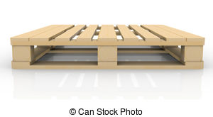 Footboard Clipart and Stock Illustrations. 33 Footboard vector EPS.
