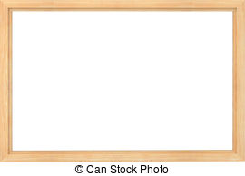 Wooden frame Stock Illustrations. 64,615 Wooden frame clip art.