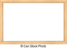 Wooden frame Stock Illustrations. 64,615 Wooden frame clip art.