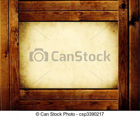Wooden frame Stock Illustrations. 60,961 Wooden frame clip art.