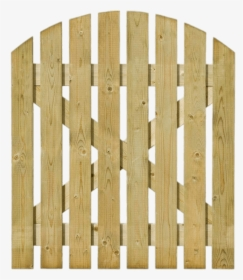 Fence Gate Png.