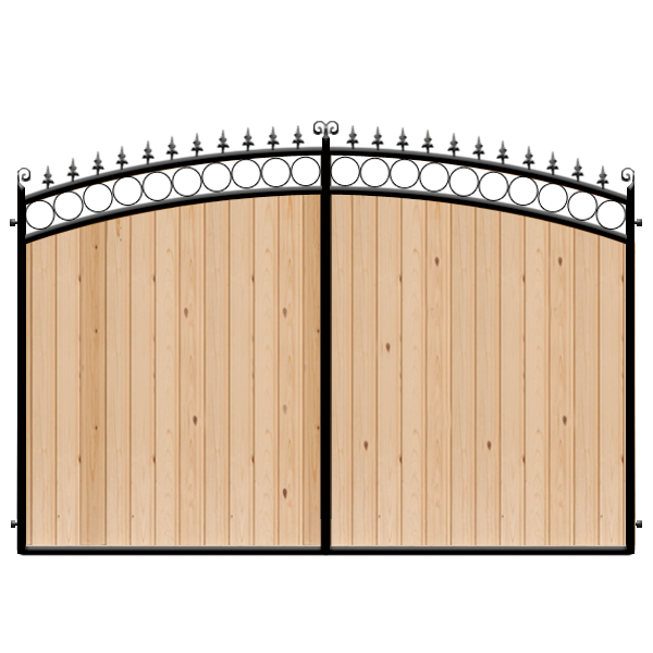 Wooden Gate Png , (+) Pictures.