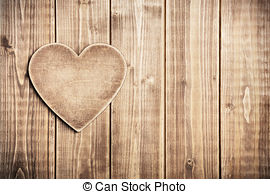 Wooden heart Stock Photos and Images. 77,235 Wooden heart pictures.