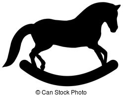 Wooden horse Stock Illustrations. 3,073 Wooden horse clip art.