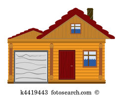 Wooden house Clipart Royalty Free. 13,459 wooden house clip art.
