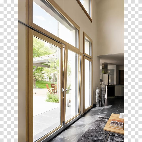 Window Daylighting Wood Interior Design Services House.