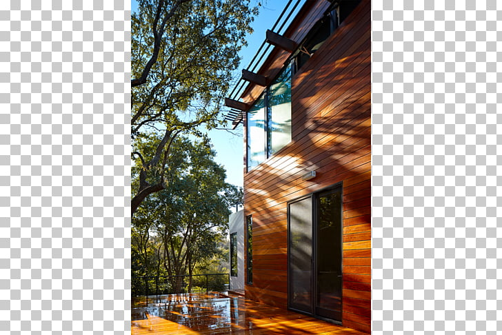 Tree house Window Wood, house PNG clipart.