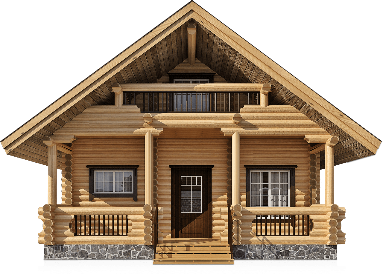 HD Wooden House Craft, Wooden Houses Supplier In Gujarat,.