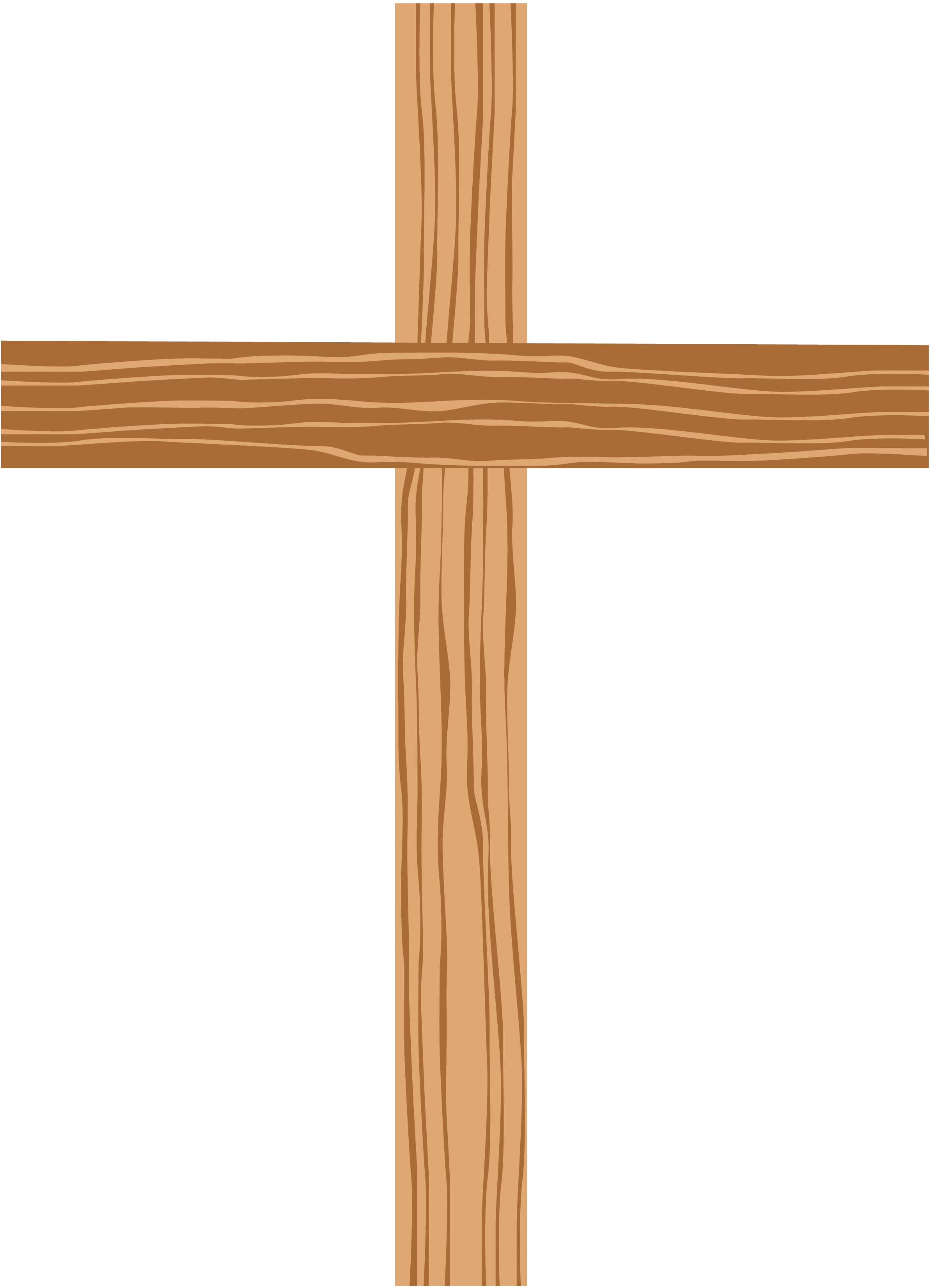 Christian cross Christianity Bible Crucifixion of Jesus.
