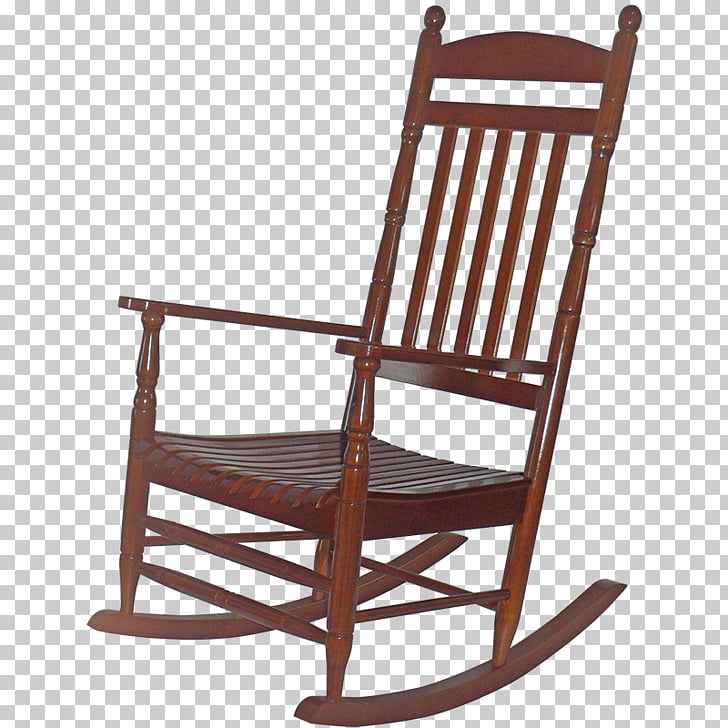 Rocking Chairs Furniture Table Adirondack chair, floor lawn.