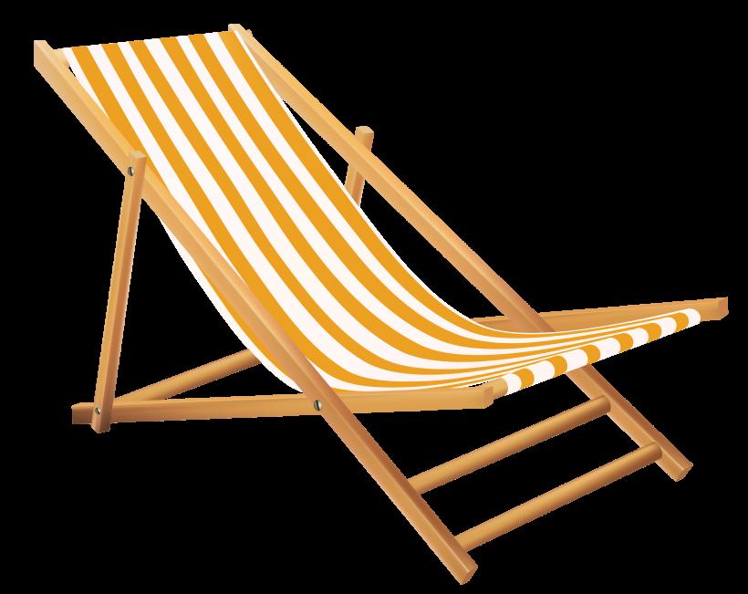 Clipart chair patio chair, Clipart chair patio chair.