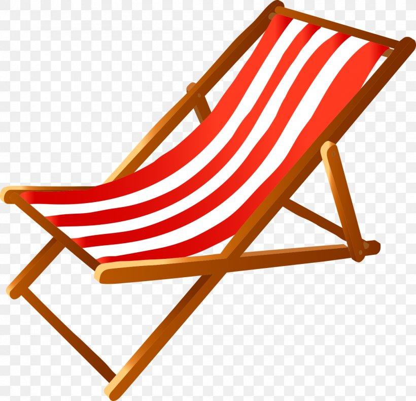 Eames Lounge Chair Table Deckchair Clip Art, PNG.