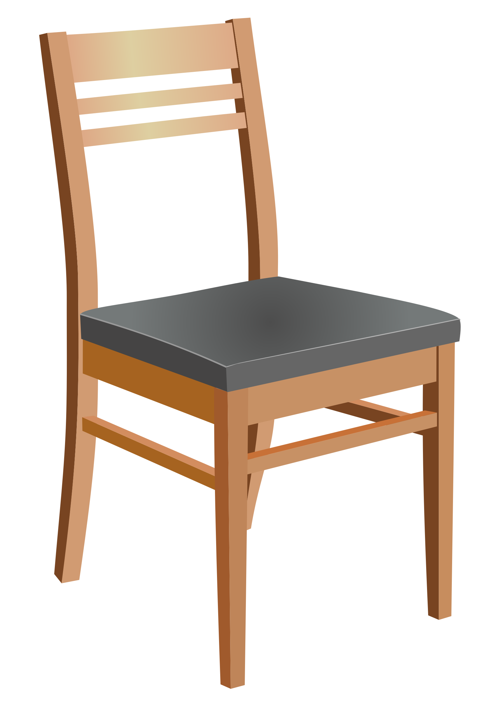 Chair Clipart Png.